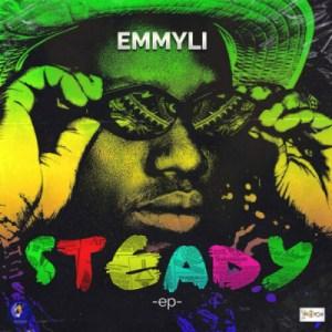 Emmyli - Ori ft Kaydee